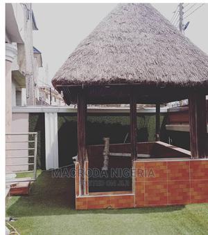 4 Bedrooms Duplex for Sale in Near Crown Estate, Lekki Phase 1 | Houses & Apartments For Sale for sale in Lekki, Lekki Phase 1