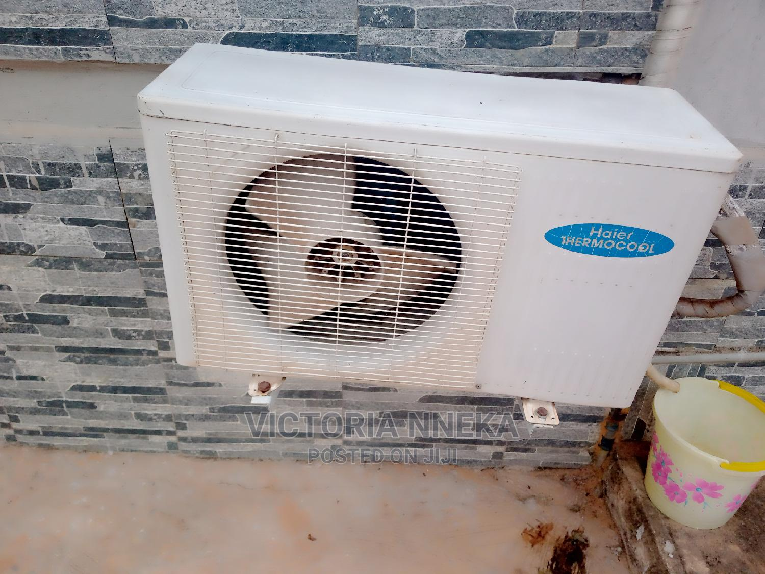 Haire Thermocool | Home Appliances for sale in Oshimili South, Delta State, Nigeria