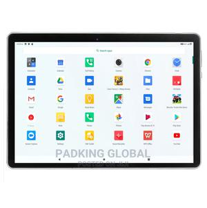 New Tablet 32 GB Black | Tablets for sale in Rivers State, Port-Harcourt