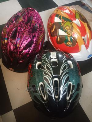Bicycle Helmet | Sports Equipment for sale in Kwara State, Ilorin West