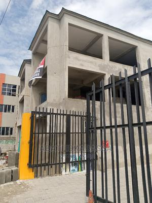 Newly Built Office Space Facing Express at Lakowe Eputu | Commercial Property For Rent for sale in Ibeju, Lakowe
