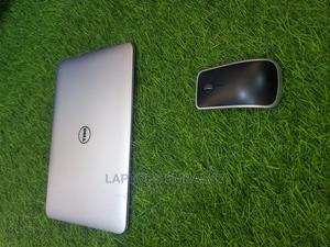 Laptop Dell XPS 13 9333 4GB Intel Core I3 SSD 128GB | Laptops & Computers for sale in Lagos State, Lekki