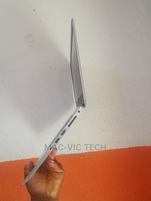 Laptop HP EliteBook 1040 G3 16GB Intel Core I7 SSD 256GB   Laptops & Computers for sale in Ikeja, Lagos State, Nigeria