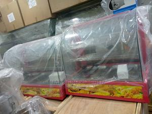 Snacks Warmer   Restaurant & Catering Equipment for sale in Lagos State, Lekki