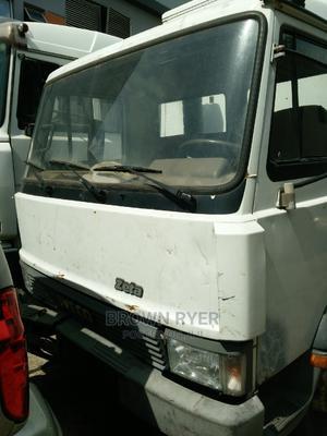 Iveco Zeta   Trucks & Trailers for sale in Lagos State, Surulere