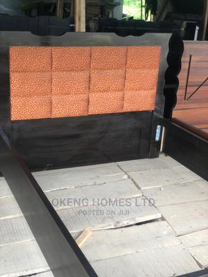 41⁄2 X 6ft Bed Frame | Furniture for sale in Lagos State, Ajah