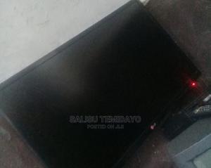 32 Inches LG Tv With Tiny Line on the Screen | TV & DVD Equipment for sale in Kwara State, Ilorin West