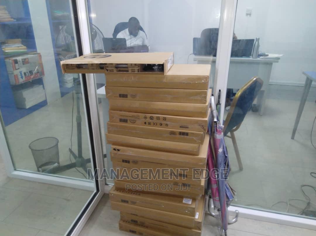 Archive: New Laptop HP ProBook 450 G7 8GB Intel Core I5 SSD 512GB