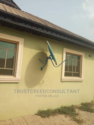 3 Bedrooms Bungalow for Sale Ibadan | Houses & Apartments For Sale for sale in Oyo State, Ibadan