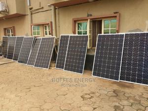 Solar Panel Installation Kajola   Solar Energy for sale in Oyo State, Kajola