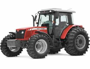 Hire a Tractor   Automotive Services for sale in Cross River State, Calabar
