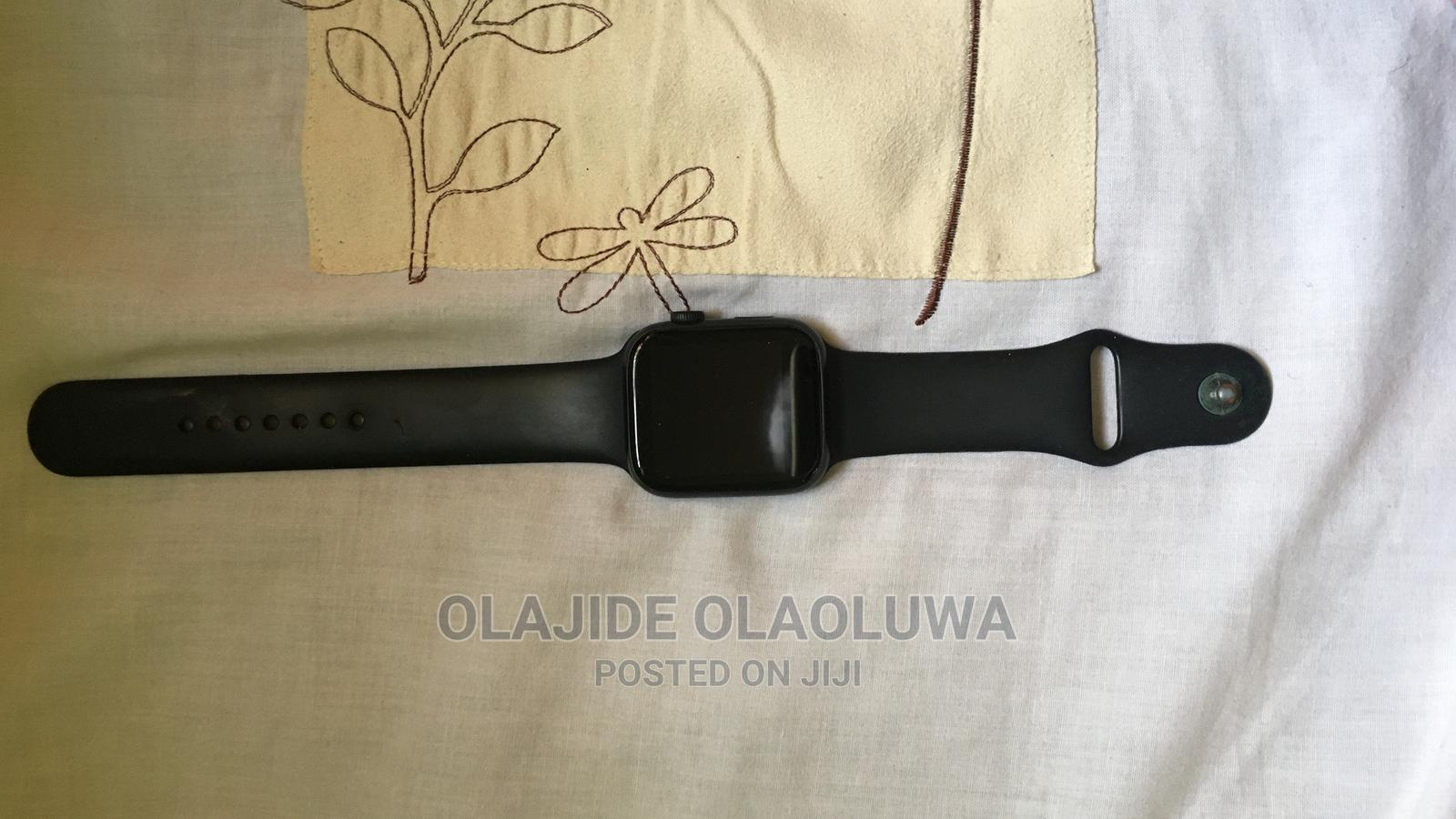 Archive: X7 Smart Watch Giveaway Price