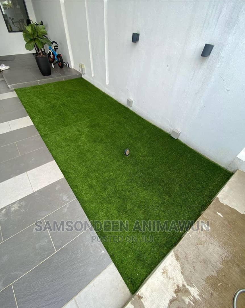 Turkish Artificial Grass for Sale (Free Delivery)