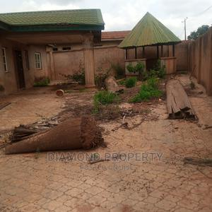 Six Bedrooms Duplex for Sale in Apete.   Houses & Apartments For Sale for sale in Oyo State, Ibadan