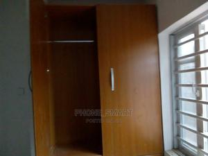 Furniture Home and Office Work   Furniture for sale in Lagos State, Abule Egba