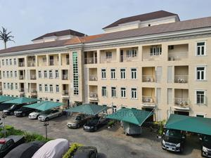 4 Bedrooms Duplex for Rent Parkview Estate | Houses & Apartments For Rent for sale in Ikoyi, Parkview Estate