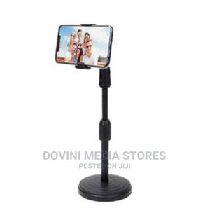 Smart Phone Stand   Accessories for Mobile Phones & Tablets for sale in Rivers State, Port-Harcourt