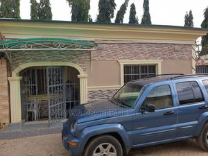 2 Bedrooms Bungalow for Sale in Govt Qtrs, Kubwa | Houses & Apartments For Sale for sale in Abuja (FCT) State, Kubwa