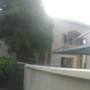 4 Bedrooms Duplex for Rent in Maruwa, Lekki | Houses & Apartments For Rent for sale in Lagos State, Lekki