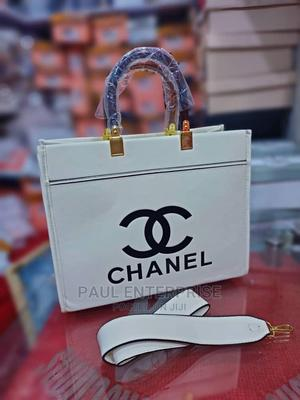 Beautiful High Quality Ladies Designers Turkey Handbag | Bags for sale in Abuja (FCT) State, Kubwa
