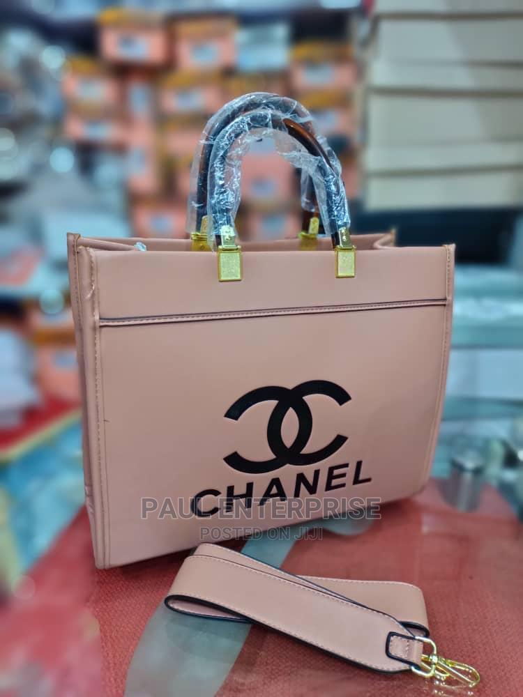 Beautiful High Quality Ladies Designers Turkey Handbag   Bags for sale in Kubwa, Abuja (FCT) State, Nigeria