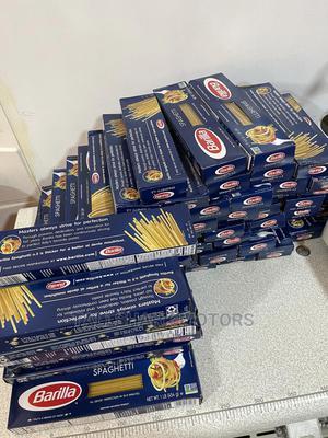 Barilla Spaghetti | Meals & Drinks for sale in Lagos State, Gbagada