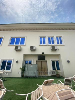 7 Bedrooms Duplex for Sale in C of O, Deed Of, Asokoro   Houses & Apartments For Sale for sale in Abuja (FCT) State, Asokoro