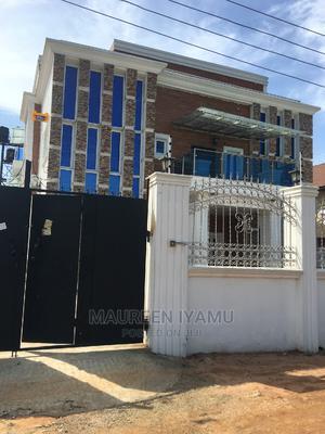 6 Bedrooms Duplex for Sale Isheri North | Houses & Apartments For Sale for sale in Ojodu, Isheri North