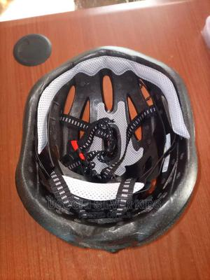 Skating Helmet Adult   Sports Equipment for sale in Lagos State, Surulere