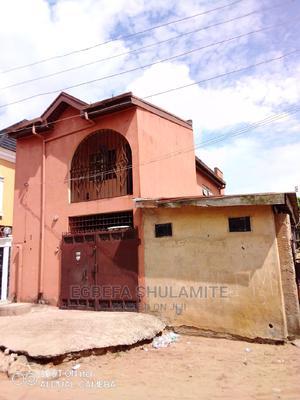 4 Bedrooms Duplex for Sale Okokomaiko   Houses & Apartments For Sale for sale in Ojo, Okokomaiko