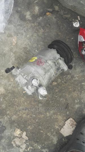 Ac Compressor for Ford Escape 2012/2021 Model | Vehicle Parts & Accessories for sale in Lagos State, Mushin