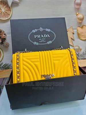 Beautiful High Quality Ladies Designers Turkey Handbag | Bags for sale in Lagos State, Ajah