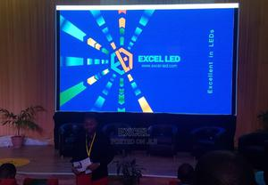 Excel LED Indoor Screens | Computer & IT Services for sale in Lagos State, Ikeja