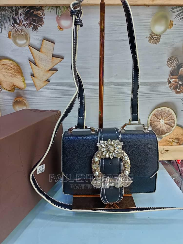 Beautiful High Quality Ladies Designers Turkey Handbag   Bags for sale in Gwarinpa, Abuja (FCT) State, Nigeria