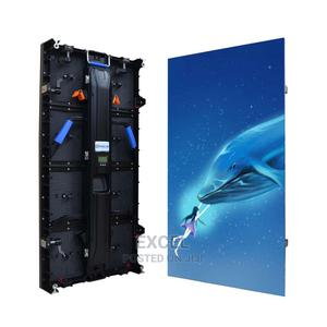 Excel LED Screens | Computer & IT Services for sale in Lagos State, Ikeja