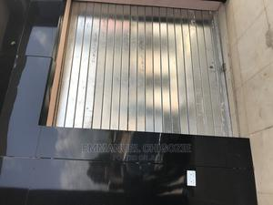 A Hard Target Plaza En-Suite Shop for Rent   Commercial Property For Rent for sale in Abuja (FCT) State, Lugbe District