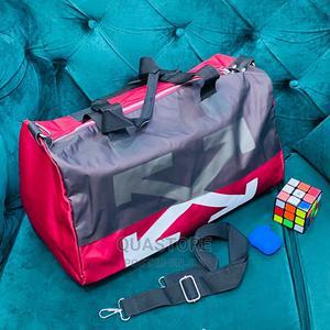 Luxury Travel Duffle Bag | Bags for sale in Lagos State, Lagos Island (Eko)