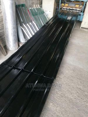 Elite Roofing Materials | Building Materials for sale in Ogun State, Ado-Odo/Ota
