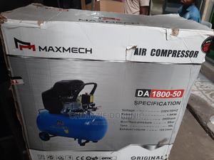 Air Compressor | Manufacturing Equipment for sale in Lagos State, Ojo