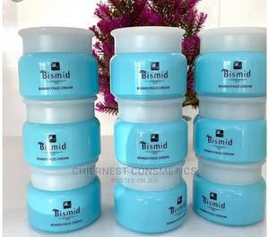 Bismid Face Cream | Skin Care for sale in Lagos State, Amuwo-Odofin
