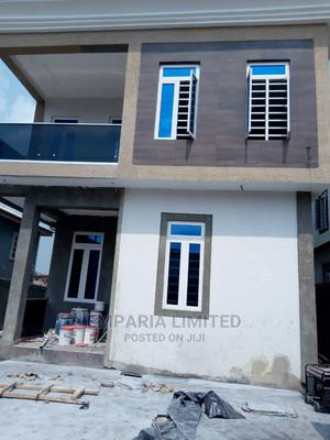 6 Bedrooms Duplex for Sale Omole Phase 1 | Houses & Apartments For Sale for sale in Ikeja, Omole Phase 1