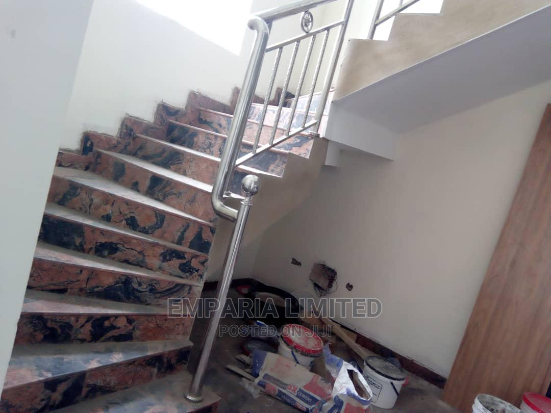 6 Bedrooms Duplex for Sale Omole Phase 1 | Houses & Apartments For Sale for sale in Omole Phase 1, Ikeja, Nigeria
