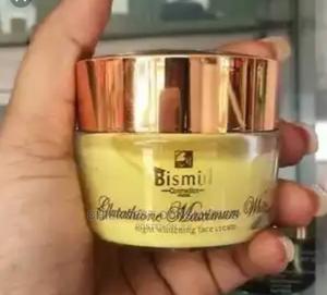 Bismid Whitening Face Cream | Skin Care for sale in Lagos State, Amuwo-Odofin