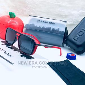 Authentic and Quality Police Glass   Clothing Accessories for sale in Lagos State, Lagos Island (Eko)