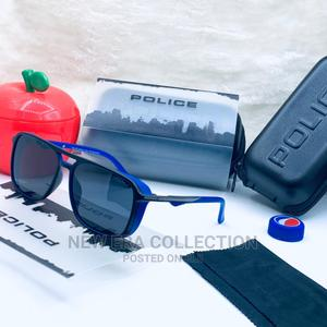Original and Unique Police Glass   Clothing Accessories for sale in Lagos State, Lagos Island (Eko)