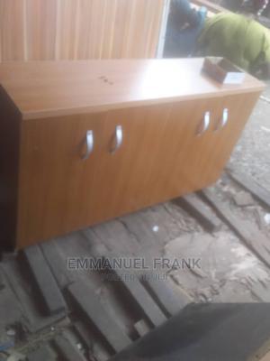 Kitchen Cabinet | Furniture for sale in Lagos State, Oshodi
