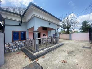 4 Bedrooms Bungalow for Sale in Municipal, Calabar   Houses & Apartments For Sale for sale in Cross River State, Calabar