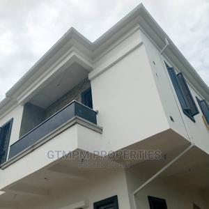 4 Bedrooms Duplex for Sale in Tiper Garage, Lekki Phase 2 | Houses & Apartments For Sale for sale in Lekki, Lekki Phase 2