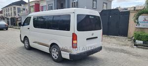Toyota Sienna 2013 White | Buses & Microbuses for sale in Lagos State, Lekki