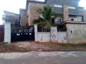 4 Bedrooms Duplex For Sale In Bricks Estate, Enugu | Houses & Apartments For Sale for sale in Enugu State, Enugu